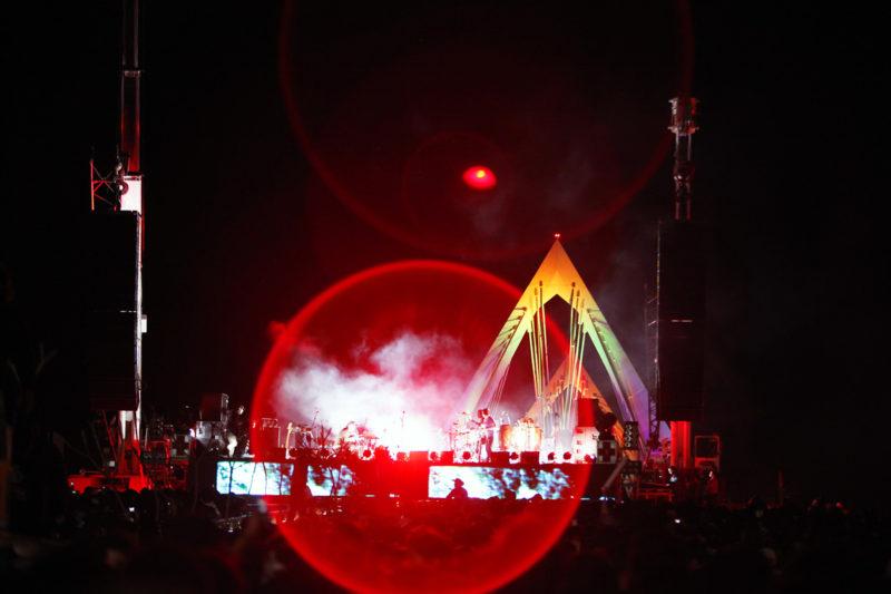 Se Inaugura El Puente Matute Remus | Emblema de la Cuidad de Guadalajara