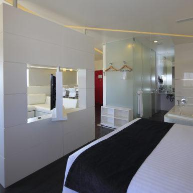 Hotel Encore Guadalajara